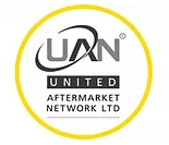 UAN United Aftermarket Network